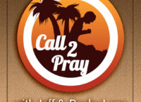 Call 2 Pray with Jeff & Becky Lane